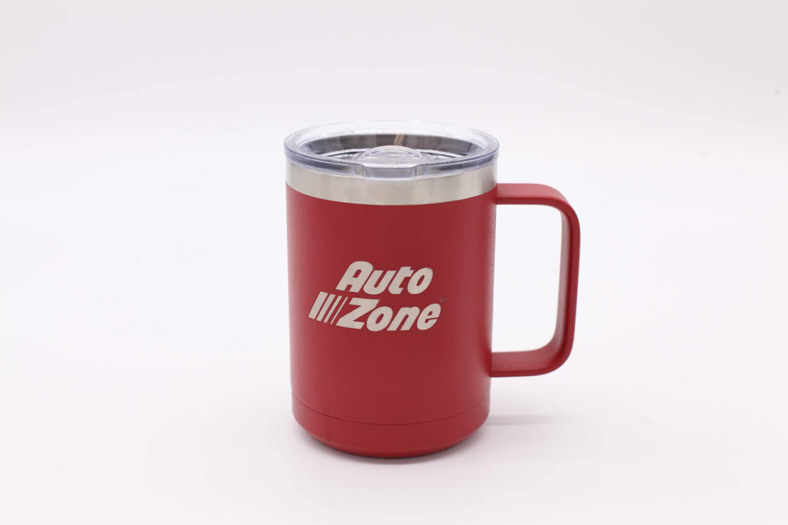 autozone-laser-engraved-tumbler