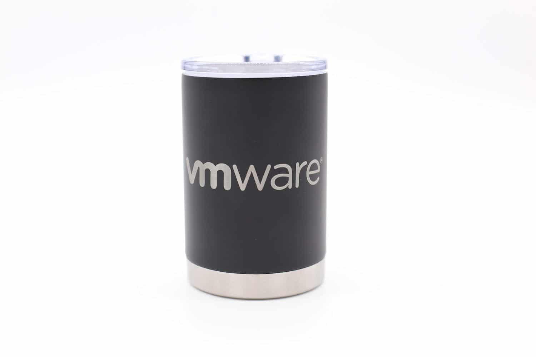 vmware-laser-engraving-one-stop-marketing-memphis