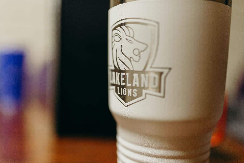 laser engraving lakeland one stop marketing memphis
